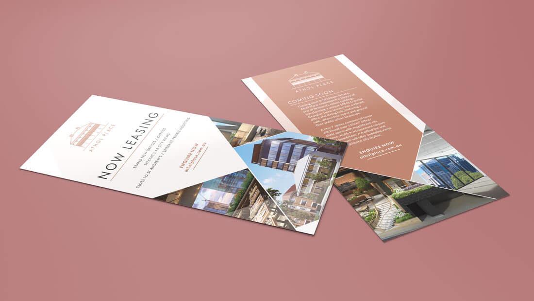 Athol_Place_DL_Brochure