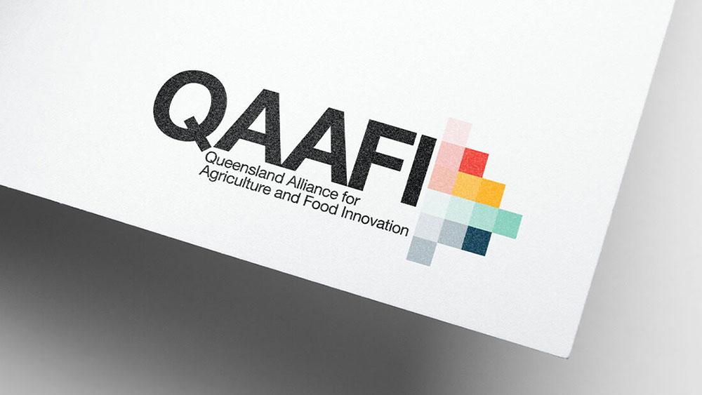 QAAFI_Logo