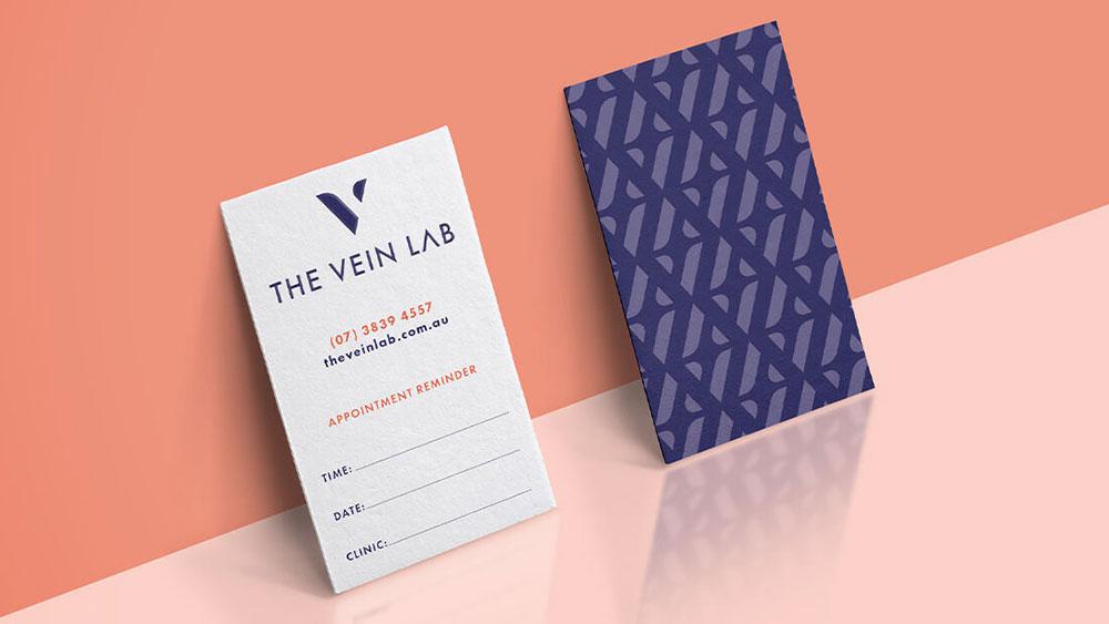 Vein_Lab_Graphic_Design