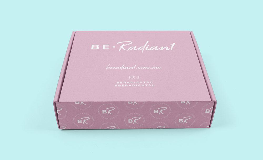 box-pink